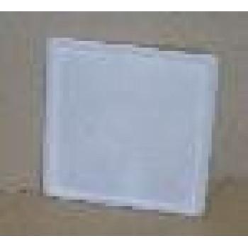Ersatz Pollen-Taschenfilter 100-160mm