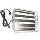 Starlight Reflector 4 x 55W