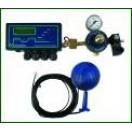 Ecotechnics - CO^2-Controller Kit