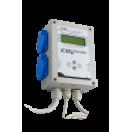 G-System - CO2 Regler