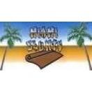 1 Miami Blunts Rum