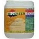 MAM von BioGreen 5 L für Mutterpflanzen
