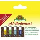 PH-Bodentest