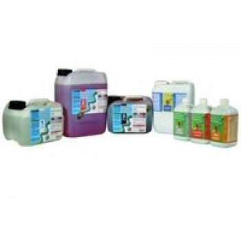 Advanced Hydroponics Professional Set