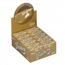 Smoking Gold KS Rolls 4m Box