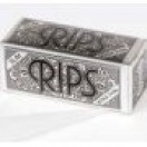 Rips Xtra thin King Size 5m Neuer Preis