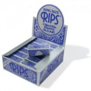 Rips Blau Rolls KS 5m Box