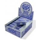 Rips Blau Rolls KS 5m Box