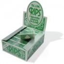 Rips Grün Rolls KS 5m Box