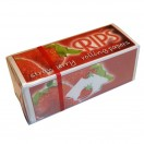 Rips flavoured Rolls - Strawberry