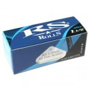 RS Rolls - size 1 1/2 Blau