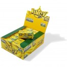 Juicy Jay`s Flavored Rolls Banana 5m Box