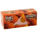 Juicy Jay`s Flavored Rolls Peaches & Cream 5m
