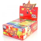 Juicy Jay`s Flavored Rolls 5m - Mix Box