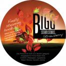 Bigg Steam Stones Strawberry 100gr