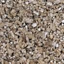Vermiculit 10 Litersack