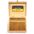 COHIBA PANETELAS 25 zigarren
