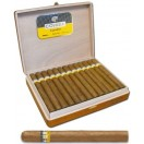 COHIBA ESPLENDIDOS 25 zigarren