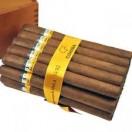 COHIBA SIGLO I - 25 zigarren