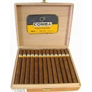 COHIBA CORONAS ESPECIALES 25 zigarren