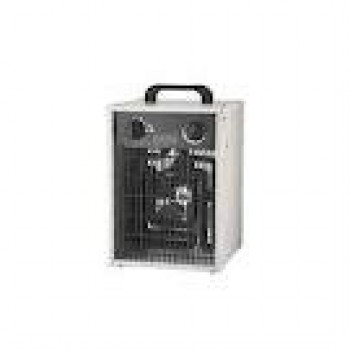 Elektroheizung 2000B3/h