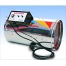 Hotbox Superb Doppelheizlüfter 2,8 kW, elektrisch