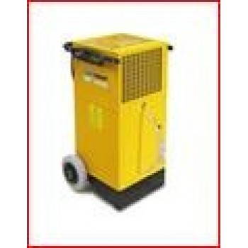 Bautrockner Dryfast DF400
