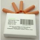 inSmoke Kapseln Luxury Neu Tabak Aroma