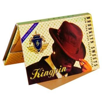 Kingpin - Brooklyn Sweets - 33 Blatt