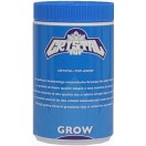 Crystal Top - Grow 1Kg