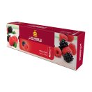 Al-Fakher Wasserpfeifentabak - Berry  50gr