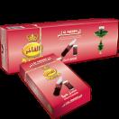 Al-Fakher Wasserpfeifentabak - Cola - 50gr