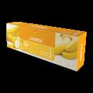 Al-Fakher Wasserpfeifentabak - Banana 50gr