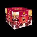 Al-Fakher Wasserpfeifentabak - Cherry 250gr