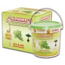 Al-Fakher Wasserpfeifentabak Grape 250gr