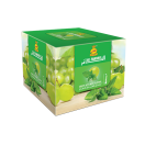 Al-Fakher Wasserpfeifentabak - Grape with Mint 250gr