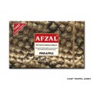 Afzal - Wasserpfeifentabak - Ananas - 50g