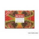 Afzal - Wasserpfeifentabak - Bombay Pan Masala - 50g
