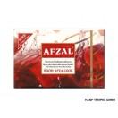 Afzal - Wasserpfeifentabak - Rooh Afza Cool - 50g