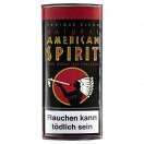 American Spirit Perique RYO - 25gr Beutel