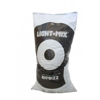 BioBizz Light-Mix - 20L