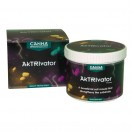 Canna - AkTRIvator 250g Pulver