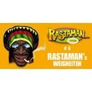 Rastaman`s Weisheiten Filter Box Nr.4