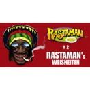 Rastaman`s Weisheiten Filter Box Nr.2