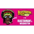 Rastaman`s Weisheiten Filter Box Nr.6