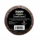 Zippo Campfire Starter