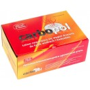 Carbopol Kohle 40mm Box