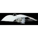 Adjust-A-Wings - Defender Small Mit Spreader