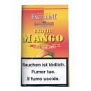 Excellent Exotic Mango Drehtabak 40gr