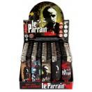Elektrische Feuerzeuge - Le Parrain 4